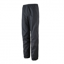 Men's Torrentshell 3L Pants - Reg by Patagonia