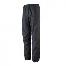 Men's Torrentshell 3L Pants - Reg by Patagonia in Blacksburg VA
