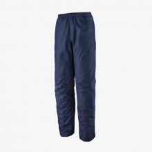 Men's Torrentshell 3L Pants - Reg