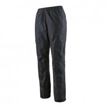 Women's Torrentshell 3L Pants - Reg by Patagonia in Blacksburg VA