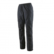 Women's Torrentshell 3L Pants - Short by Patagonia in Cranbrook BC