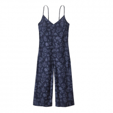 Women's June Lake Jumpsuit by Patagonia