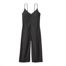 Women's June Lake Jumpsuit by Patagonia in Chelan WA