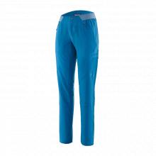 Women's Simul Alpine Pants