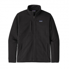 Men's Lightweight Better Sweater Jacket by Patagonia
