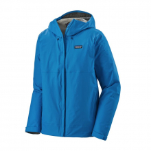 Men's Torrentshell 3L Jacket by Patagonia in Canmore Ab