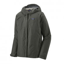 Men's Torrentshell 3L Jacket by Patagonia in Sioux Falls SD