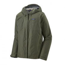 Men's Torrentshell 3L Jacket by Patagonia