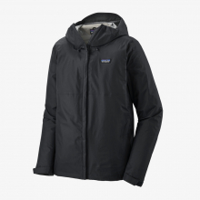 Men's Torrentshell 3L Jkt by Patagonia in Blacksburg VA