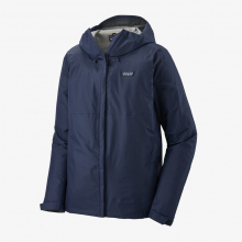 Men's Torrentshell 3L Jkt by Patagonia in Sioux Falls SD