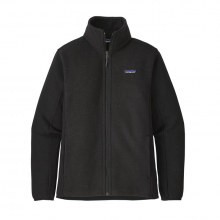 Women's LW Better Sweater Jacket by Patagonia in Cranbrook BC