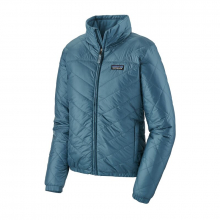Women's LW Radalie Bomber Jacket by Patagonia in Sioux Falls SD