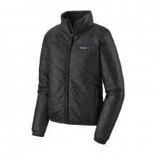 Women's LW Radalie Bomber Jacket by Patagonia in Chelan WA