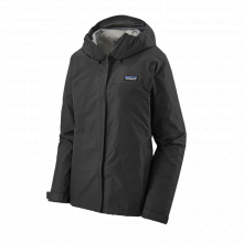 Women's Torrentshell 3L Jacket by Patagonia in Vancouver Bc