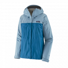 Women's Torrentshell 3L Jacket by Patagonia in Blacksburg VA