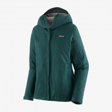 Women's Torrentshell 3L Jkt by Patagonia in Sioux Falls SD