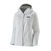 Women's Torrentshell 3L Jacket by Patagonia in Tuscaloosa Al