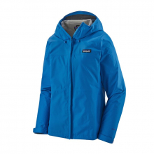 Women's Torrentshell 3L Jacket by Patagonia in Fremont Ca