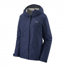 Women's Torrentshell 3L Jkt by Patagonia in Cranbrook BC