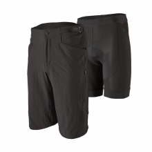 Men's Dirt Craft Bike Shorts by Patagonia in Casper WY