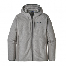 Men's LW Better Sweater Hoody by Patagonia