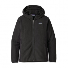 Women's Lightweight Better Sweater Hoody by Patagonia