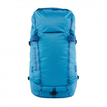 Ascensionist 35L by Patagonia in Edwards CO