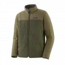 Men's Pack In Jacket by Patagonia