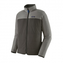 Men's Pack In Jkt by Patagonia in Chelan WA