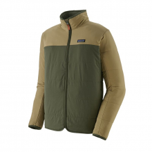 Men's Pack In Jacket by Patagonia in Sioux Falls SD