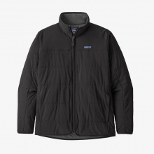 Men's Pack In Jkt by Patagonia in Loveland CO