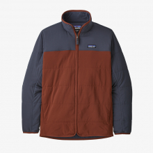 Men's Pack In Jkt by Patagonia in Sioux Falls SD
