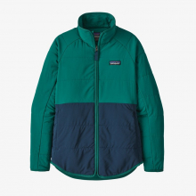 Women's Pack In Jkt by Patagonia