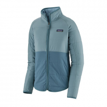 Women's Pack In Jacket by Patagonia in Sioux Falls SD