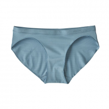 Women's Sender Briefs by Patagonia in North Vancouver BC
