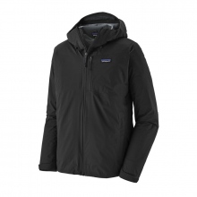 Men's Rainshadow Jacket