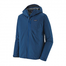 Men's Rainshadow Jacket by Patagonia in Sioux Falls SD