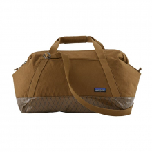 Stand Up Duffel