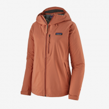 Women's Rainshadow Jacket