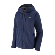 Women's Rainshadow Jacket by Patagonia in Sioux Falls SD