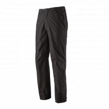 Men's Calcite Pants