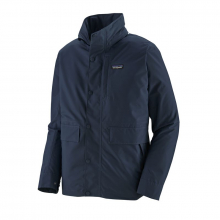 Men's Light Storm Jacket by Patagonia in Sioux Falls SD