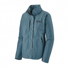 Women's Light Storm Jacket by Patagonia in Sioux Falls SD