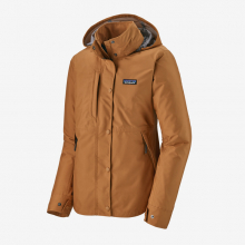 Women's Light Storm Jacket