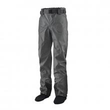 Men's Swiftcurrent Wading Pants