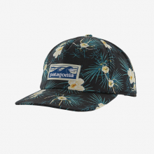 Boardshort Label Funfarer Cap by Patagonia in Sioux Falls SD