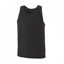 Men's Cap Cool Trail Tank