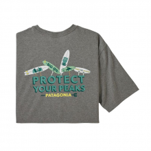 Men's Keep the Stoke Stoked Responsibili-Tee by Patagonia