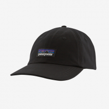 P-6 Label Trad Cap by Patagonia in Fremont Ca