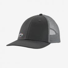 Small Fitz Roy Fish LoPro Trucker Hat